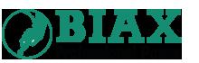Biax Standardmekano