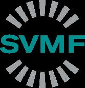 Sveriges Verktygsmaskinaffärers Förening